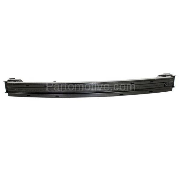 BRF-1009F 2004-2008 Acura TL (Base & Type-S) (2004-2005