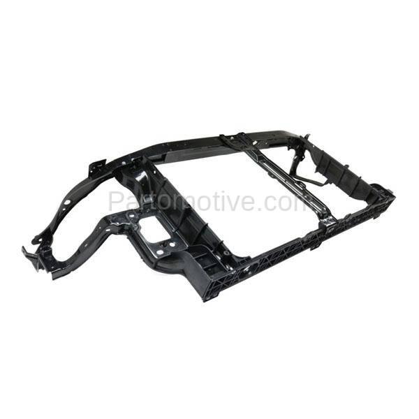 Rsp 1411 2011 2014 Hyundai Sonata 2 0t Limited Se