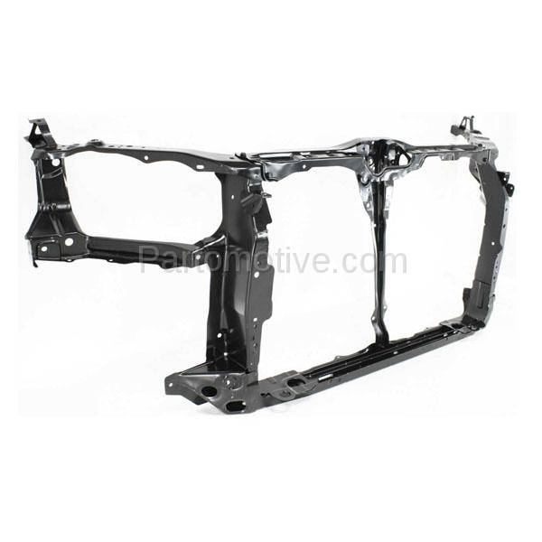 RSP-1002 2002-2006 Acura RSX 2.0L (Base & Type-S) Coupe 2