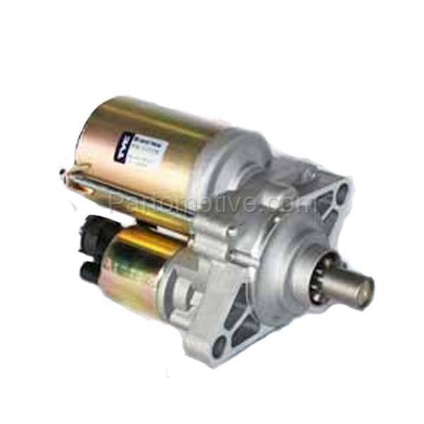 STR-1001 NEW 01 02 03 Acura CL 3.2L V6 3210cc Starter