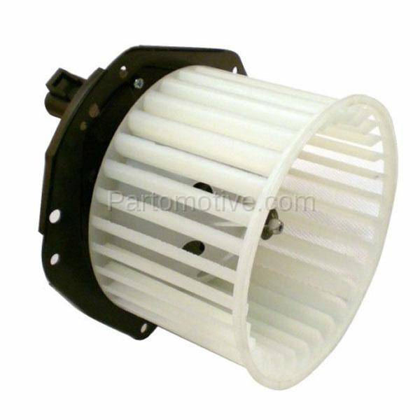 Bma K Truck Front Heater Ac A  C Condenser