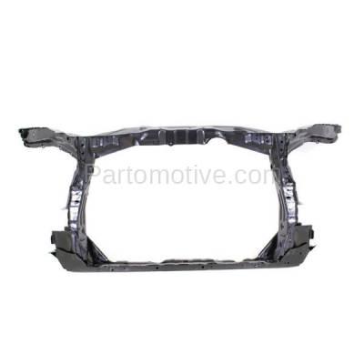 Radiator Support For 2003-2006 Chevrolet Silverado 1500 Primed Assembly CAPA