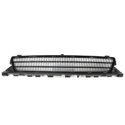 Aftermarket Replacement - GRL-2000C CAPA 08-11 GS-Series Front Lower Bumper Grill Grille LX1036100 5311230310