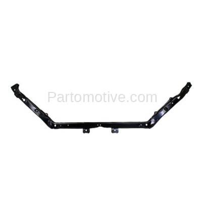 Aftermarket Replacement - RSP-1678 2008-2011 Subaru Impreza (Sedan & Wagon 4-Door) 2.5L Front Radiator Support Upper Crossmember Tie Bar Primed Made of Steel
