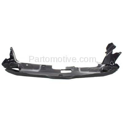 Aftermarket Replacement - ESS-1266 95-98 Odyssey Front Engine Splash Shield Under Cover Guard HO1228107 74111SX0000