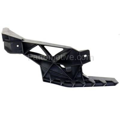 Aftermarket Replacement - FDS-1008R 11-16 Town&Country Front Fender Brace Support Bracket Right Passenger CH1245105