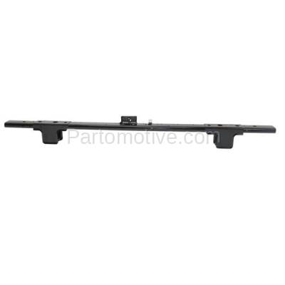 Aftermarket Replacement - RSP-1172 2015-2017 Ford Expedition & Lincoln Navigator (3.5 Liter V6) Front Radiator Support Lower Crossmember Tie Bar Panel Primed Made of Steel