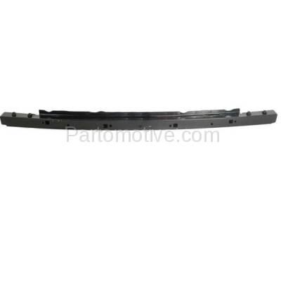 Aftermarket Replacement - RSP-1249 2000-2005 Buick LeSabre/Cadillac DeVille/Pontiac Bonneville/Olds Aurora & 2006-2011 DTS/Lucerne Radiator Support Upper Crossmember Tie Bar
