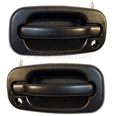 collection replace front door handle set pictures images picture are