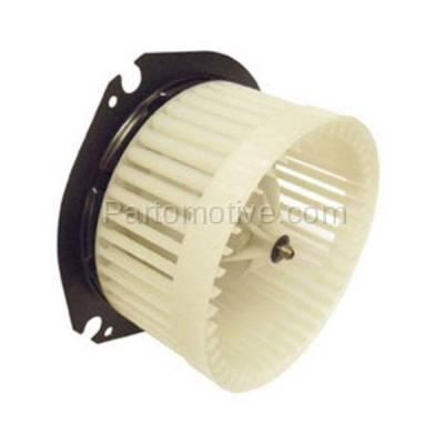 ALTERNATOR 3G HD VOLTAGE REGULATOR BRUSHES For FORD THUNDERBIRD 3.8L V6 94-97