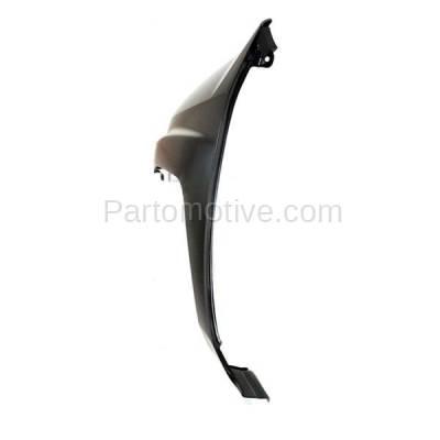 Aftermarket Replacement - FDR-1616L 06-14 Ridgeline Front Fender Quarter Panel Driver Side HO1240167 60260SJCA90ZZ - Image 3