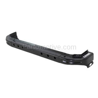 Aftermarket Replacement - RSP-1696 2002-2007 Suzuki Aerio (GS, LX, S, SX) Sedan & Wagon (2.0L/2.3L) Front Radiator Support Center Lower Crossmember Tie Bar Steel - Image 3