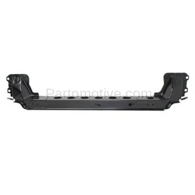 Aftermarket Replacement - RSP-1319 2010-2016 Cadillac SRX (2.8 & 3.0 & 3.6 Liter Engine) Front Radiator Support Lower Crossmember Tie Bar Panel Primed Made of Steel - Image 1