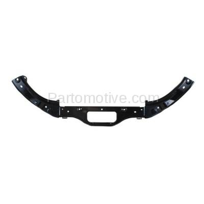 Aftermarket Replacement - RSP-1481 2013-2016 Mazda CX-5 (Grand Touring, GS, GT, GX, i, S, Sport, Touring) Radiator Support Upper Crossmember Tie Bar Primed Steel - Image 1