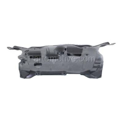 Aftermarket Replacement - ESS-1643 03-05 & 07-14 XC90 Front Lower Engine Splash Shield Under Cover Guard 306711441 - Image 3