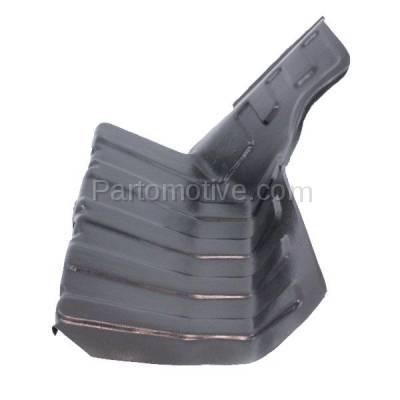 Aftermarket Replacement - ESS-1356L Engine Splash Shield Under Cover For 10-11 Soul Driver Side KI1228124 291302K000 - Image 1