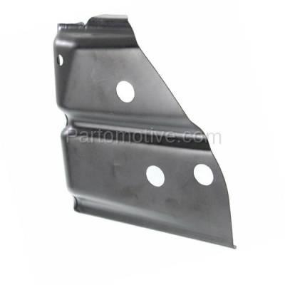 Aftermarket Replacement - FDS-1009L 13-16 Dart Front Fender Brace Support Reinforcement Bracket LH Left Driver Side - Image 2