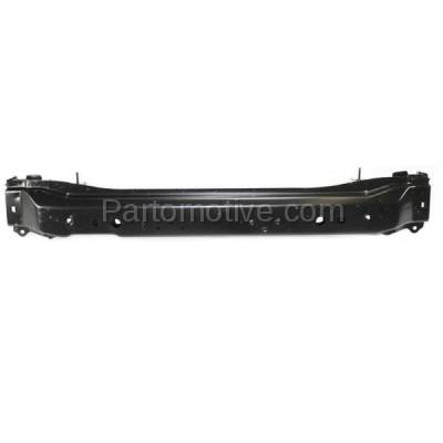 Aftermarket Replacement - RSP-1164 2001-2007 Ford Escape & 2005-2007 Mercury Mariner Front Radiator Support Lower Crossmember Tie Bar Panel Primed Made of Steel - Image 1