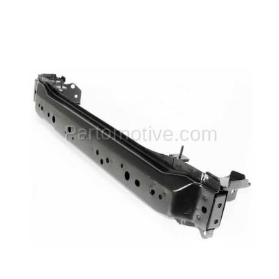 Aftermarket Replacement - RSP-1164 2001-2007 Ford Escape & 2005-2007 Mercury Mariner Front Radiator Support Lower Crossmember Tie Bar Panel Primed Made of Steel - Image 2