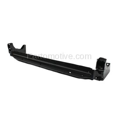 Aftermarket Replacement - RSP-1171 2013-2016 Ford Escape & 2015-2016 Lincoln MKC Front Radiator Support Lower Crossmember Tie Bar Primed Made of Steel - Image 2