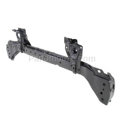 Aftermarket Replacement - RSP-1711 2010-2013 Suzuki SX4 (Hatchback & Sedan) 2.0L (Automatic Transmission) Front Radiator Support Lower Crossmember Tie Bar Steel - Image 3