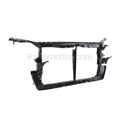 Aftermarket Replacement - RSP-1723 2005-2010 Toyota Avalon (Limited, Touring, XL, XLS) Sedan 4-Door (3.5 Liter V6 Engine) Front Center Radiator Support Core Assembly Steel - Image 2