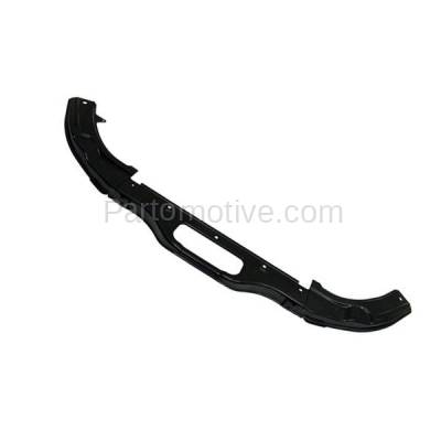 Aftermarket Replacement - RSP-1485 2014-2018 Mazda 3 & 2014-2017 Mazda3 Sport (2.0 & 2.5 Liter Engine) Front Radiator Support Upper Crossmember Tie Bar Cover Steel - Image 2
