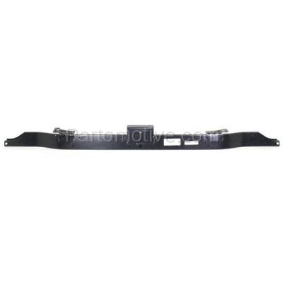 Aftermarket Replacement - RSP-1259 2007-2014 Cadillac Escalade & Chevrolet Avalanche/Suburban/Tahoe & GMC Yukon Front Radiator Support Upper Crossmember Tie Bar - Image 1
